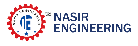 Nasir Engineering